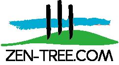 (zen-tree)-logo-2015